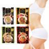 wai room式 体質改善ファスティングダイエット(酵素断食)