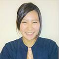 菊池早希子(キクチサキコ)