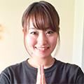 岩崎香寿美(イワサキカスミ)