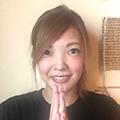 武藤こずえ(ムトウコズエ)