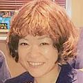 小林孝衣(コバヤシユキエ)